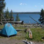 Going Camping? Here's A List Of The Leading 20 Campsites In North America